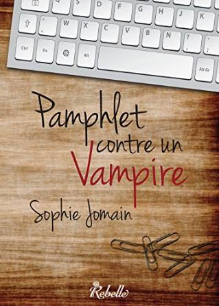 pamphlet.contre.vampire