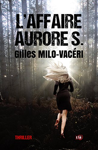 affaire-aurore-s-thriller