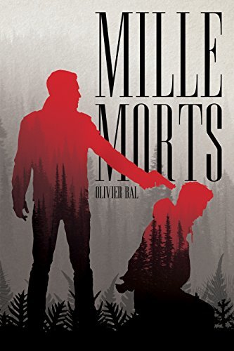 cover_mille-morts