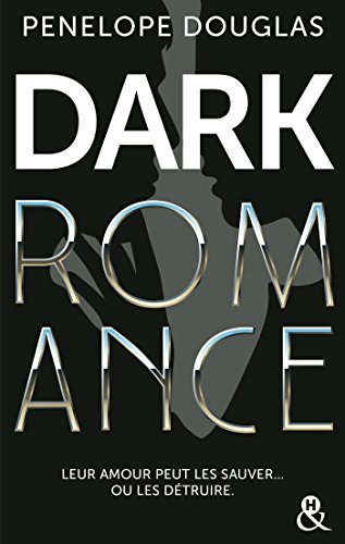 ebook en promo : dark romance